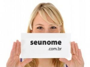 Faça o registro do seu nome ou empresa na internet aqui na Secondata