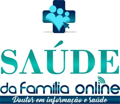 Equipe da Secondata entrega novo serviço - Saúde da Família Online